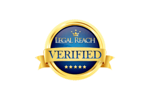 Legal-Reach