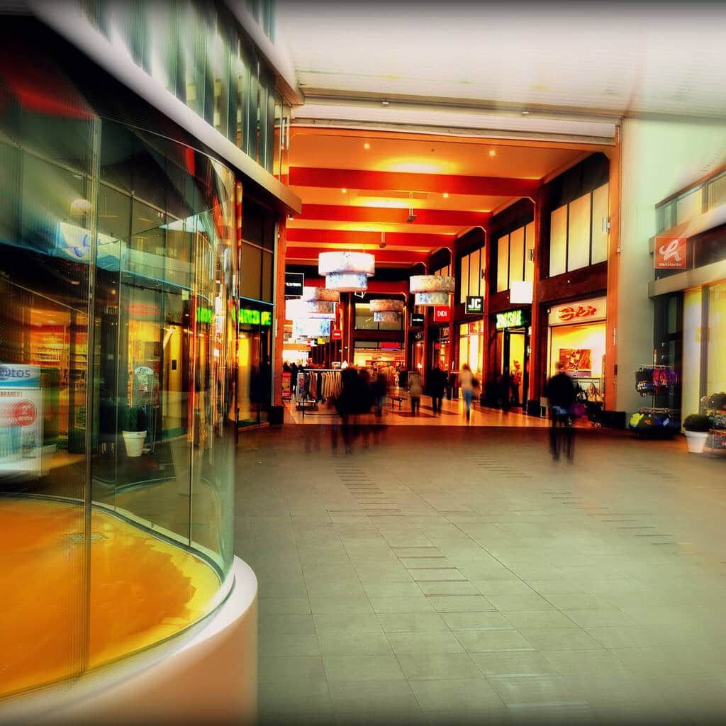 Understanding Commercial Leases
